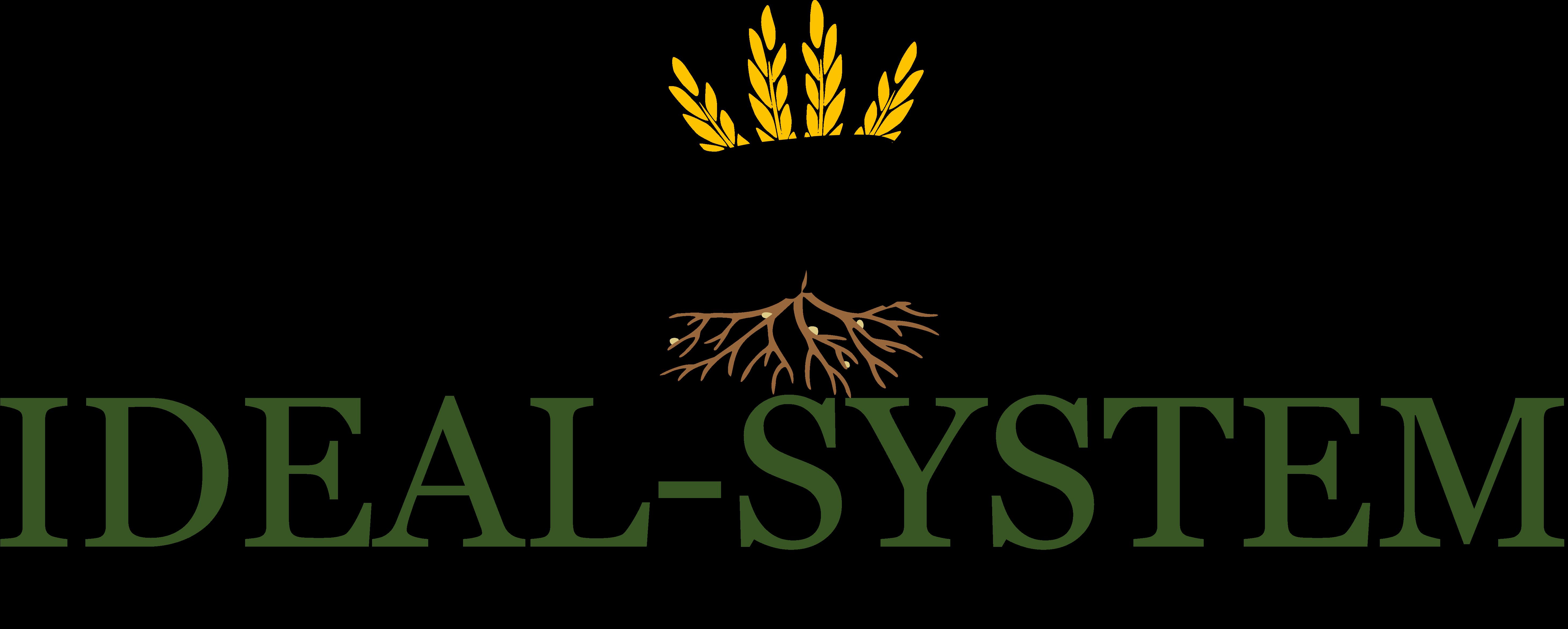 Ideal-Sytem landwirtschaftliche Ferkelproduktion GmbH